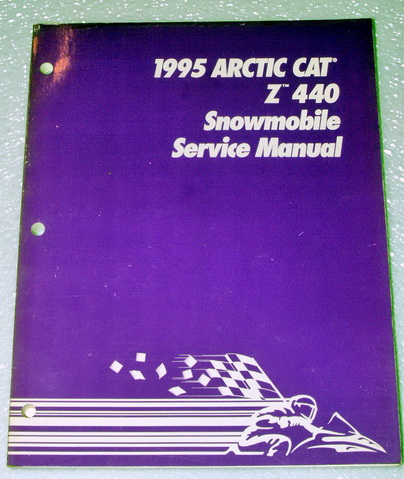1980 1981 1982 Honda Goldwing GL1100 Factory Service Manual