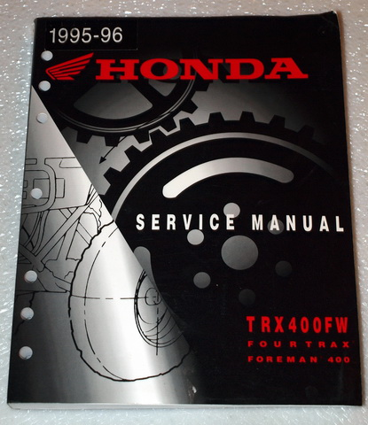 189675 Need Wiring Diagram Lt250r 2 furthermore Honda Atv 300 4x4 Engine Diagram furthermore Watch likewise Timberwolf Wiring Diagram together with Rock Stars Wedding Cake Topper. on trx 90 wiring diagram get free image about