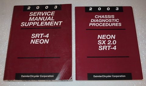 Contents contributed and discussions participated by eric marshall free dodge neon auto manual fandeluxe Images