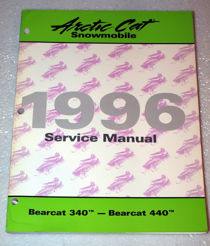 bearcat 210xl scanners how to program  uniden betty bearcat bc 70xlt Uniden Model Tr620-2 Manual Uniden Answering Machine Manual