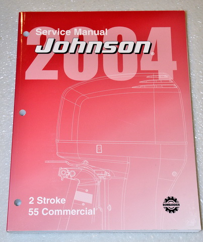 Bombardier Rally 175 Service Manual