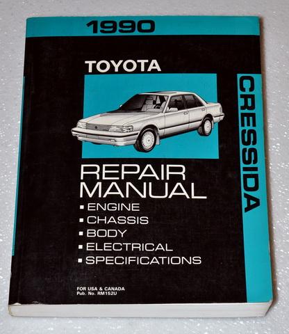 26md357b manual