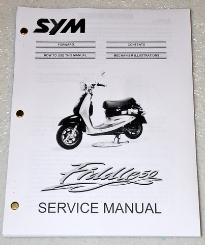 on 50cc Scooter Exploded Diagram Of Starter