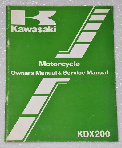 1700 Kawasaki Voyager Wiring Diagram together with 75 Kawasaki Z1 Wiring Diagram as well Fuse Box Diagram Vulcan Mean Streak besides DPtiqpO7mlc in addition 267753140322421889. on z1000 wiring diagram