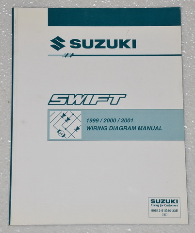 suzuki swift wiring diagram 2000 suzuki swift wiring diagram 1995
