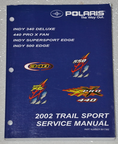1985 Jeep Cj7 Wiring Diagram as well Fleetwood Motorhome Battery Wiring Diagram further 1986 Pace Arrow Motorhome Fuel Pump Wiring Diagram also Alpha Motorhome Wiring Diagram 2005 furthermore 89 Southwind Motorhome Battery Diagram. on 1978 pace arrow motorhome wiring diagram