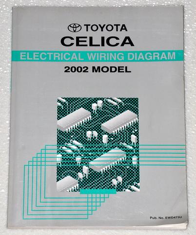 00 celica wiring diagram starting 2002 celica wiring diagram