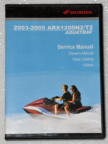 28 2003 honda crv service manual pdf 5516 honda. Black Bedroom Furniture Sets. Home Design Ideas