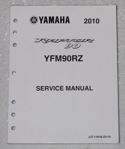 yamaha atv carburetor diagrams car interior design. Black Bedroom Furniture Sets. Home Design Ideas