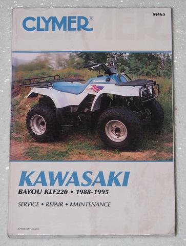 Cyl10aa2xt 1990 kawasaki klf220-a bayou 220cc atv batteries from plus bulbs hundreds reviews customers like you