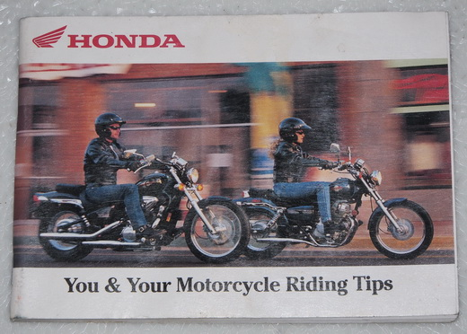 1986 honda shadow 1100 owners manual vt1100c vt motorcycle original 86 owner s ebay 1986 honda shadow 750 manual 86 honda shadow owners manual