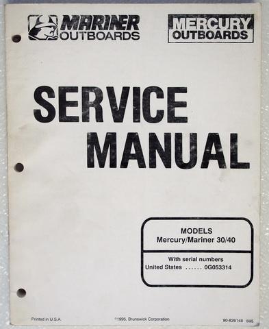 mercury 60 hp 2 stroke manual pdf