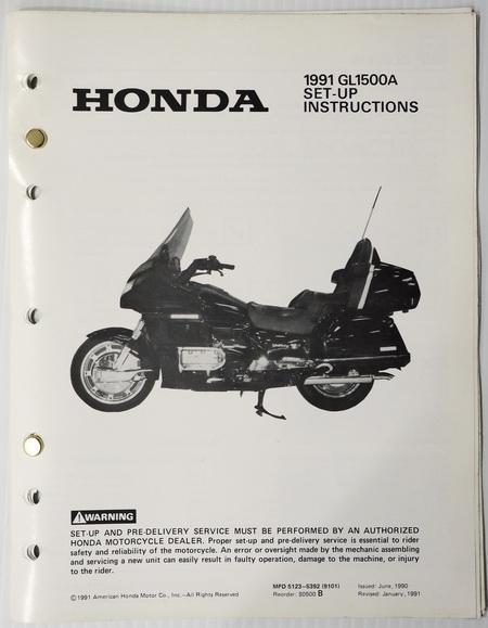 goldwing gl1800 heated seat wiring diagram 42 wiring diagram images wiring diagrams 1991 Honda Goldwing 1991 Honda Goldwing