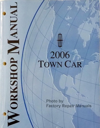 1999 ford escort mercury tracer factory shop service manual. Black Bedroom Furniture Sets. Home Design Ideas