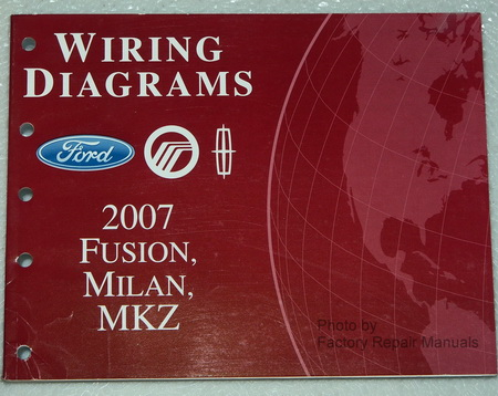 99 Odyssey Accessory Wiring Diagram likewise Jeep  mander Cabin Air Filter Location together with Power Window Wiring Diagram 2011 Toyota moreover Jeep  mander Cabin Filter Location further 2003 Acura Tl Engine Diagram. on 2007 acura mdx fuse box diagram