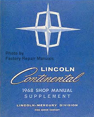 1968 Lincoln Continental Shop Manual Supplement Original Ford Service Repair furthermore Ford Car Accessories additionally 1997 Ford Cargo Truck Van Factory Service Manual Cf 8000 Cft 8000 Shop Repair in addition 2006 Ford Escape Tires Ebay in addition Ford Parts Dealers. on real oem ford parts diagrams