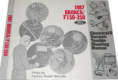 87-bronco-150-evtm-SM  Ford F Fuse Box Diagram on ford f-250 fuel pump relay, ford f-250 fuse box layout, 2001 ford f-250 fuse diagram, ford f-250 trailer light fuse, ford f-250 ignition switch, 2002 f-150 fuse diagram, 1989 ford bronco fuse diagram, f250 fuse panel diagram, 2001 ford expedition fuse panel diagram, ford f-250 super duty fuse diagram, 1999 lincoln navigator fuse panel diagram, ford f-250 manual, ford f-150 trailer light fuse, 2008 ford super duty fuse diagram, 1993 ford f 150 engine diagram, 2004 ford taurus fuse panel diagram, f 250 diesel fuse diagram, 95 ford taurus fuse panel diagram, 2006 f150 fuse panel diagram, 2002 ford f-250 fuse diagram,