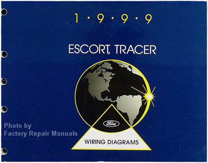 99-escort-ewd  Ford E Wiring Diagrams on 1992 ford super duty wiring diagrams, ford e 350 fuse panel diagram, ford 7.3 glow plug relay wiring diagram, ford e350 radio wiring diagram, ford f 250 wiring diagram 1981, ford e 350 manual, ford f 350 wiring diagrams, ford explorer wiring diagram, ford truck wiring diagrams, ford fuel gauge wiring diagram, ford cop ignition wiring diagrams, ford f 450 wiring diagram, ford mustang wiring diagram, ford tail light wiring diagram, ford starter wiring diagram, 2000 ford f350 transmission wiring diagrams, ford alternator wiring diagram, 2002 ford e350 wiring diagrams, ford ranger brake light wiring diagram, ford wiring harness diagrams,