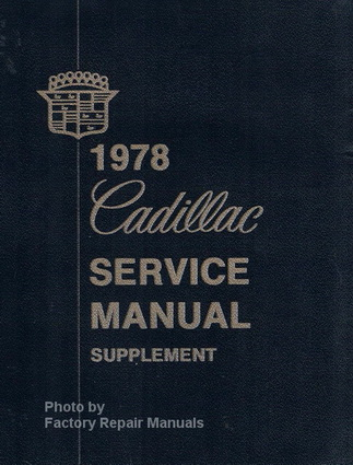 general motors cadillac customer service general wiring diagram and. Cars Review. Best American Auto & Cars Review