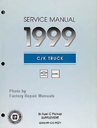 99 gmc yukon owners manual free owners manual u2022 rh wordworksbysea com 2000 gmc sierra owners manual 2000 gmc sierra owners manual