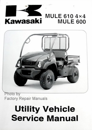 Kawasaki Er  Haynes Manual Pdf