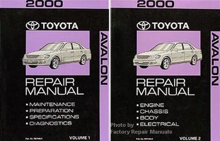 suzuki vitara 1998 2005 workshop service repair manual downl