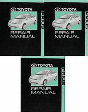 2010 toyota corolla owners manual free