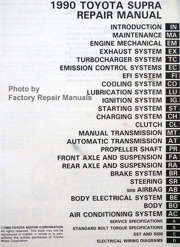 89 toyota supra engine diagrams 1990 toyota supra engine diagram