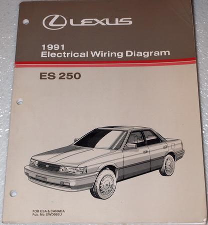 service manual free online auto service manuals 1995. Black Bedroom Furniture Sets. Home Design Ideas