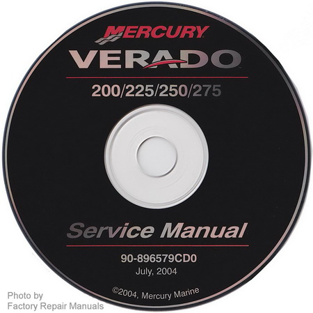05 Verado 200 275 cd sm mercury verado 4 stroke 200 225 250 275 outboard factory service mercury verado wiring diagram at mr168.co