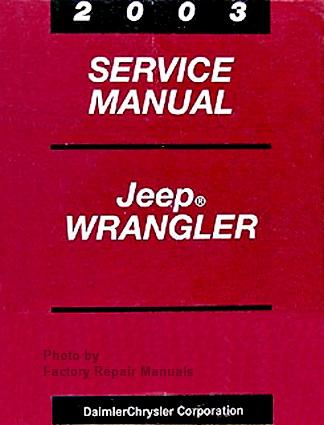 briggs and stratton repair manual 271172 pdf
