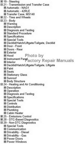 sunbeam window air conditioner manual