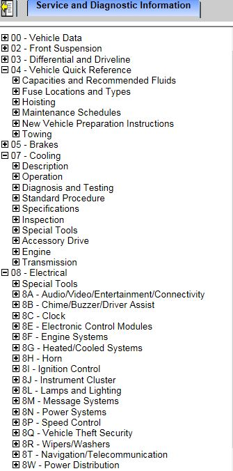 14 avenger toc1 2016 chrysler 200 factory service manual cd rom original shop 2012 chrysler 200 fuse box diagram at panicattacktreatment.co