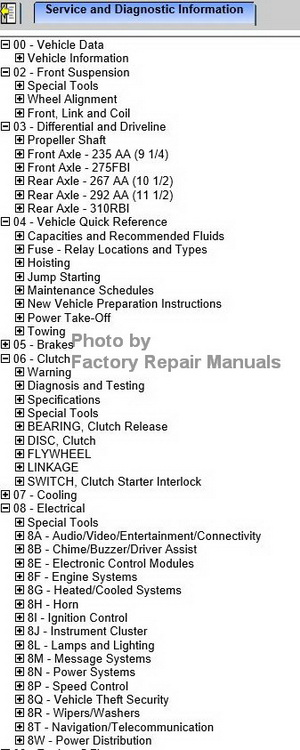 2014 dodge ram 3500 4500 5500 chassis cab service manual