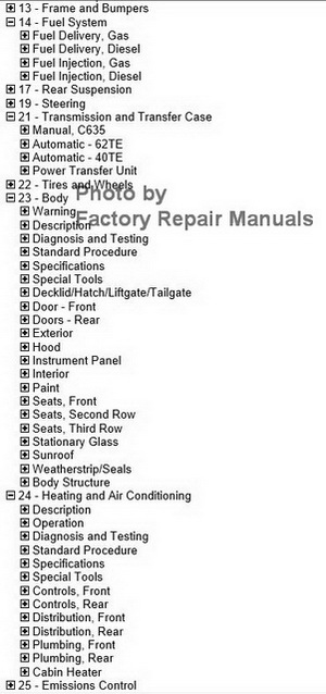 Dodge oem replacement parts user user manuals user manuals array 2015 dodge journey factory service manual cd rom original shop rh factoryrepairmanuals com fandeluxe Images